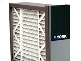 York Air Cleaners